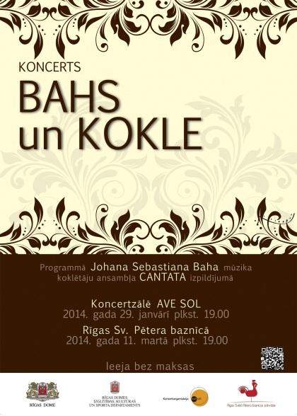 bahs-un-kokle