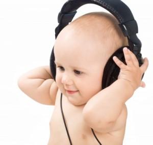 BabyMusic-300x286