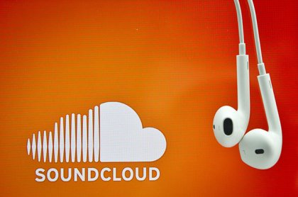 soundcloud-billboardbiz-650